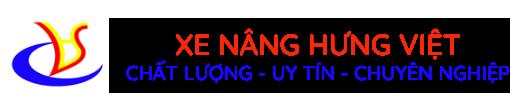 Hưng Việt – Bán Và Cho Thuê Xe Nâng Giá Rẻ – Uy Tín Chuyên Nghiệp